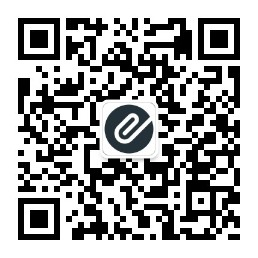 英知-微信公众号